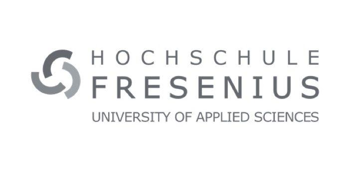 HS Fresenius Köln