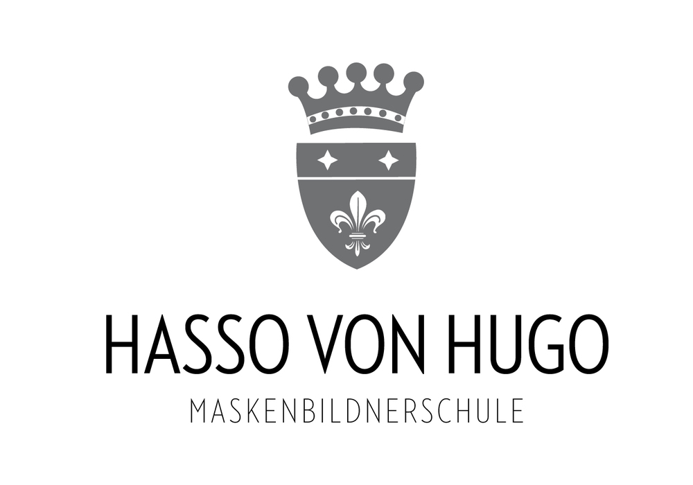 Hugo von Hasso Maskenbildnerschule
