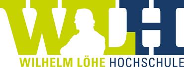 Wilhelm Löhe Hochschule