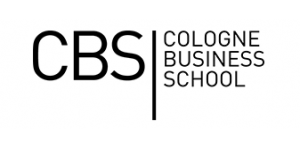 Cologne Business School