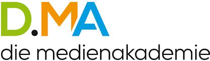 DMA - die medienakademie