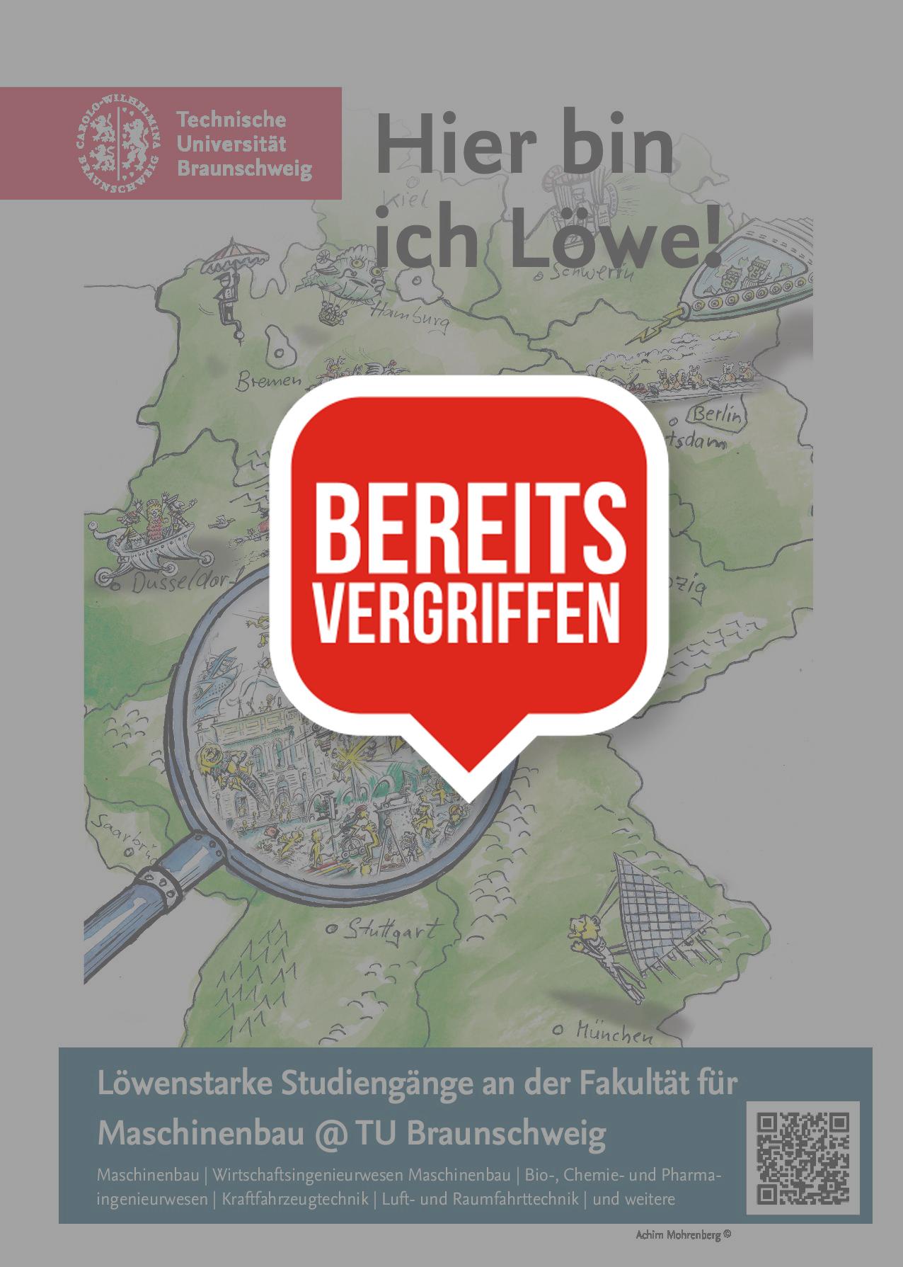Fein Löwen Farbseite Galerie - Malvorlagen-Ideen - printingontshirts ...